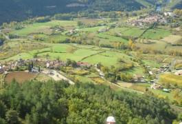Moniteurs Professionnels De L'escalade En Via-ferrata, Basé Sur Montpellier, Dans Le Languedoc-Roussillon.