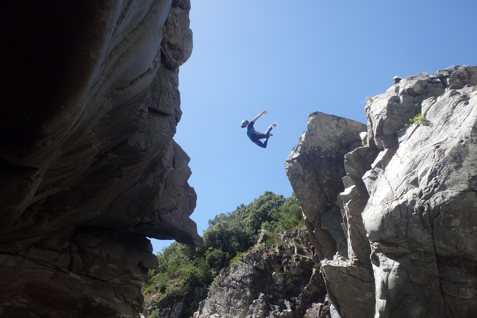 canyoning-cevenne-gard-anduze-montpellier1