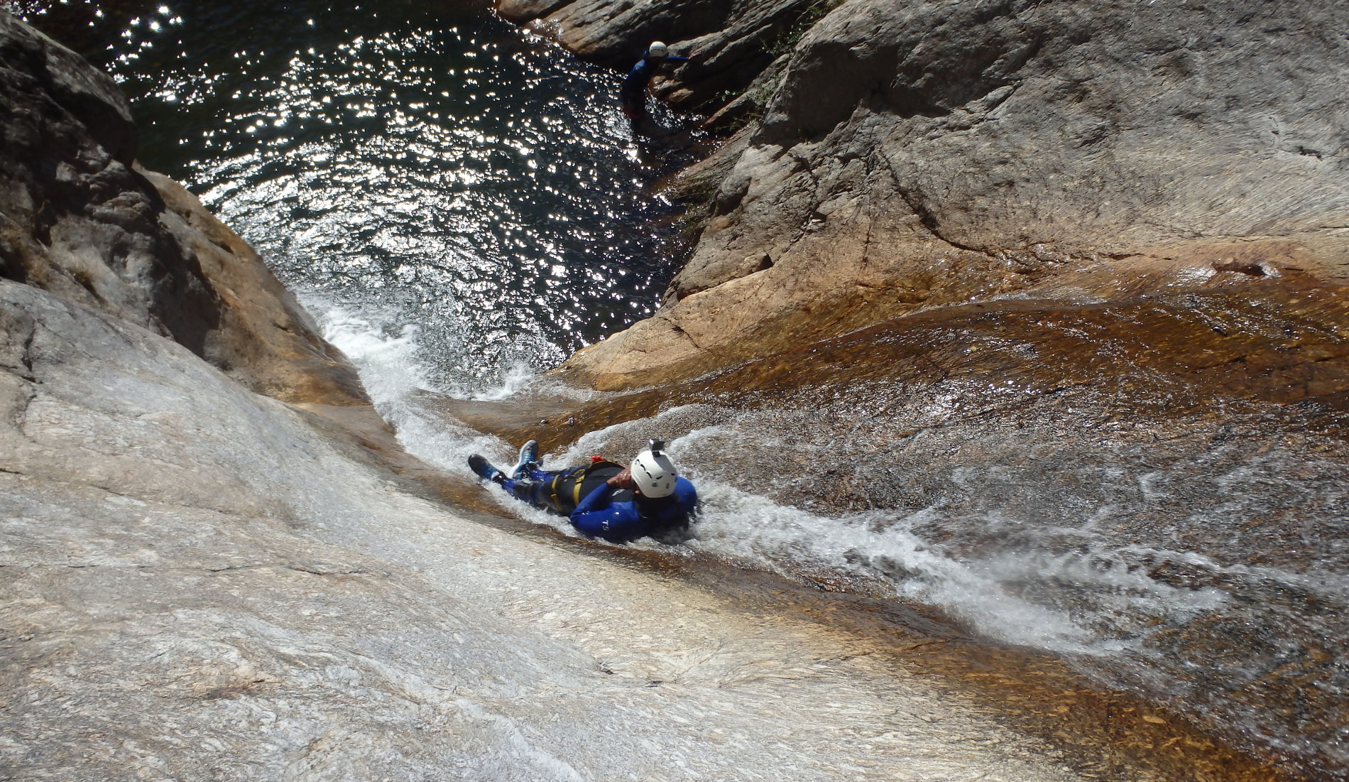 canyoning-rec-herault-montpellier-caroux