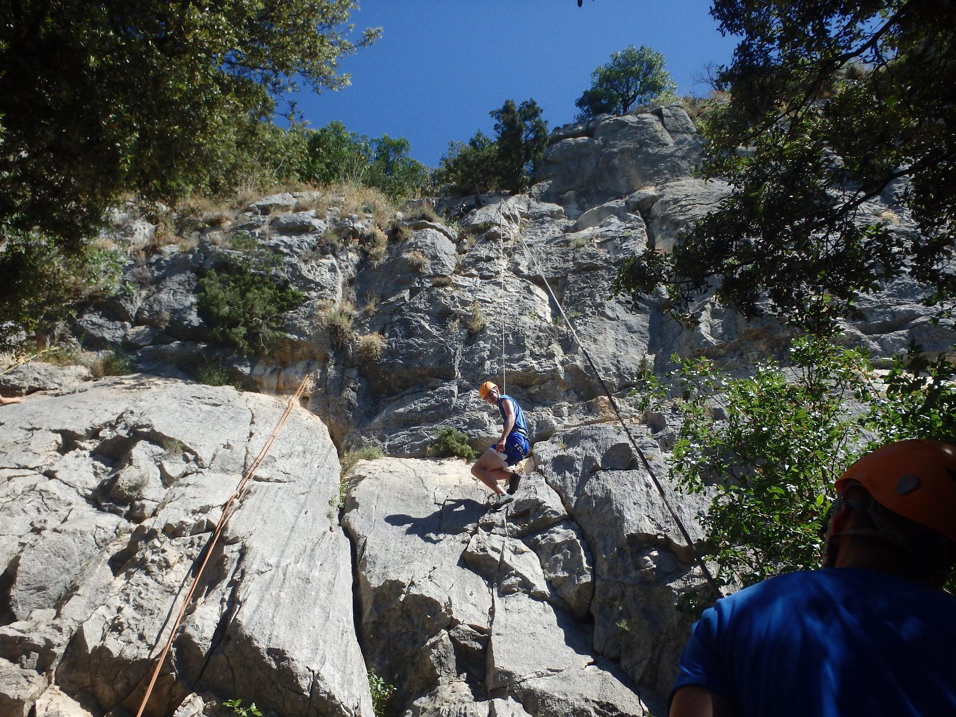escalade-montpellier-herault-gard-languedoc