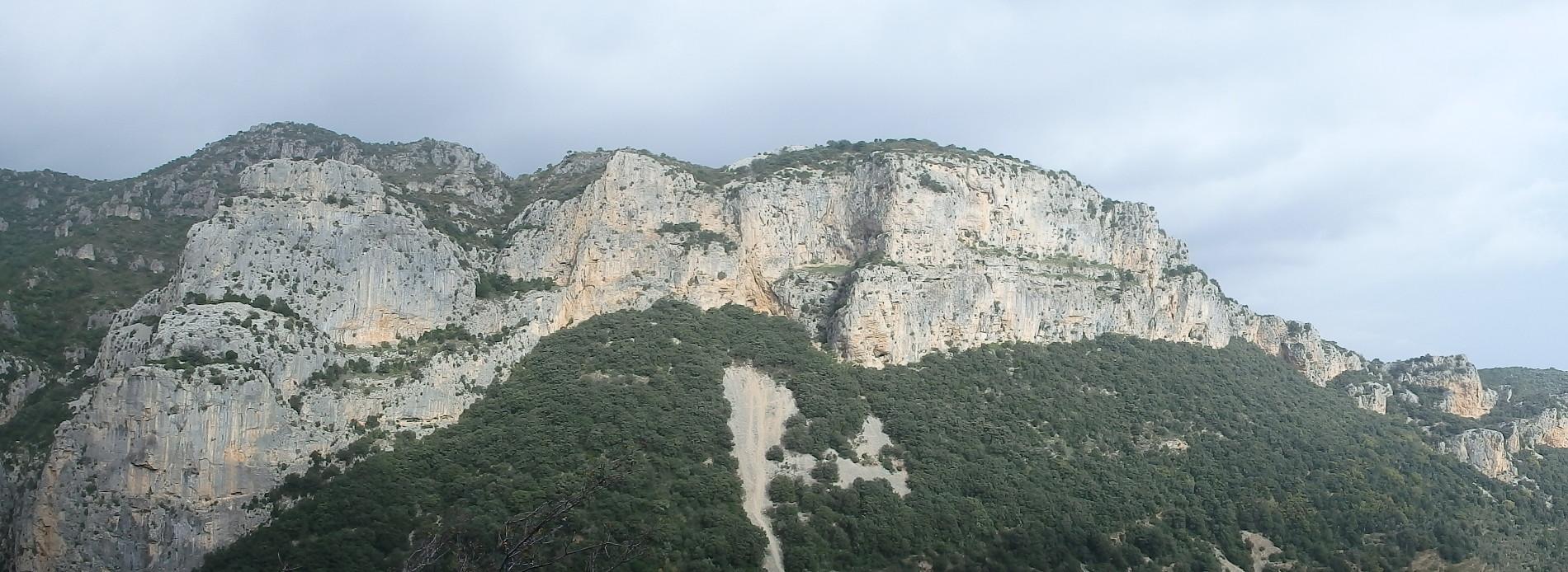 randonnee-rappel-saint-guilhem-desert-parcours