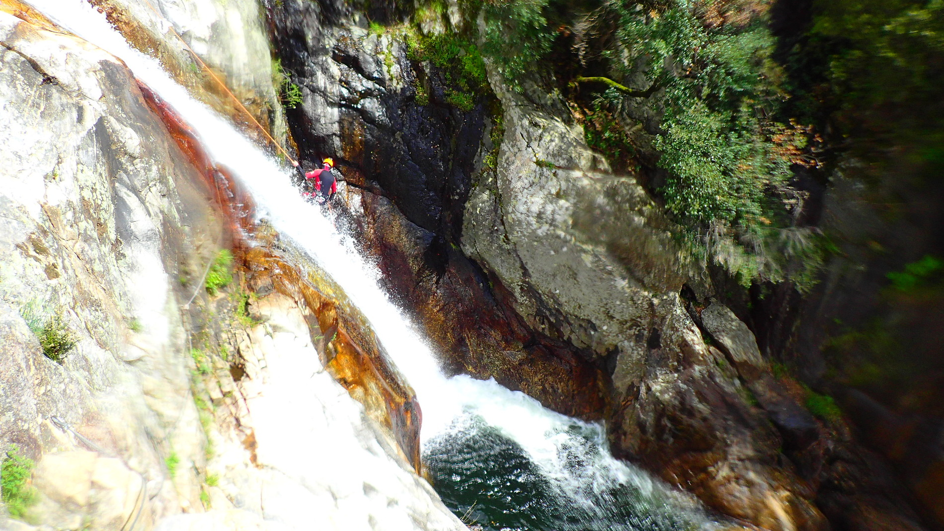 canyon-mons-la-trivalle-canyoning