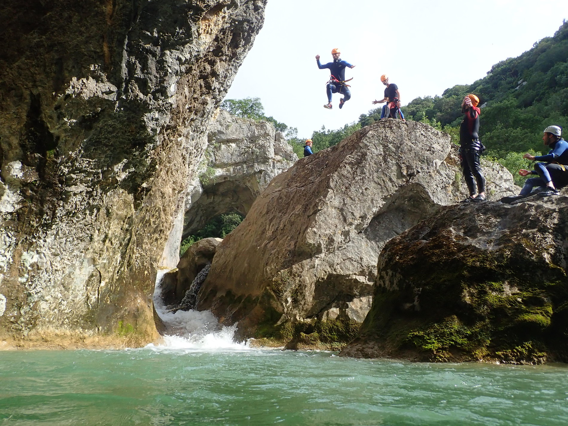 canyon-montpellier-herault-ravin-arcs1