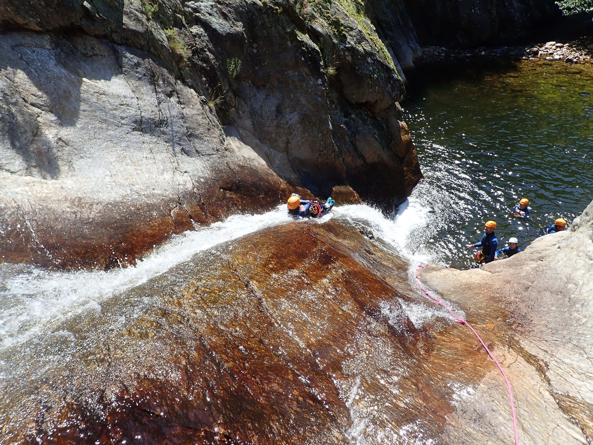 canyoning-mons-trivalle-rec-grand1