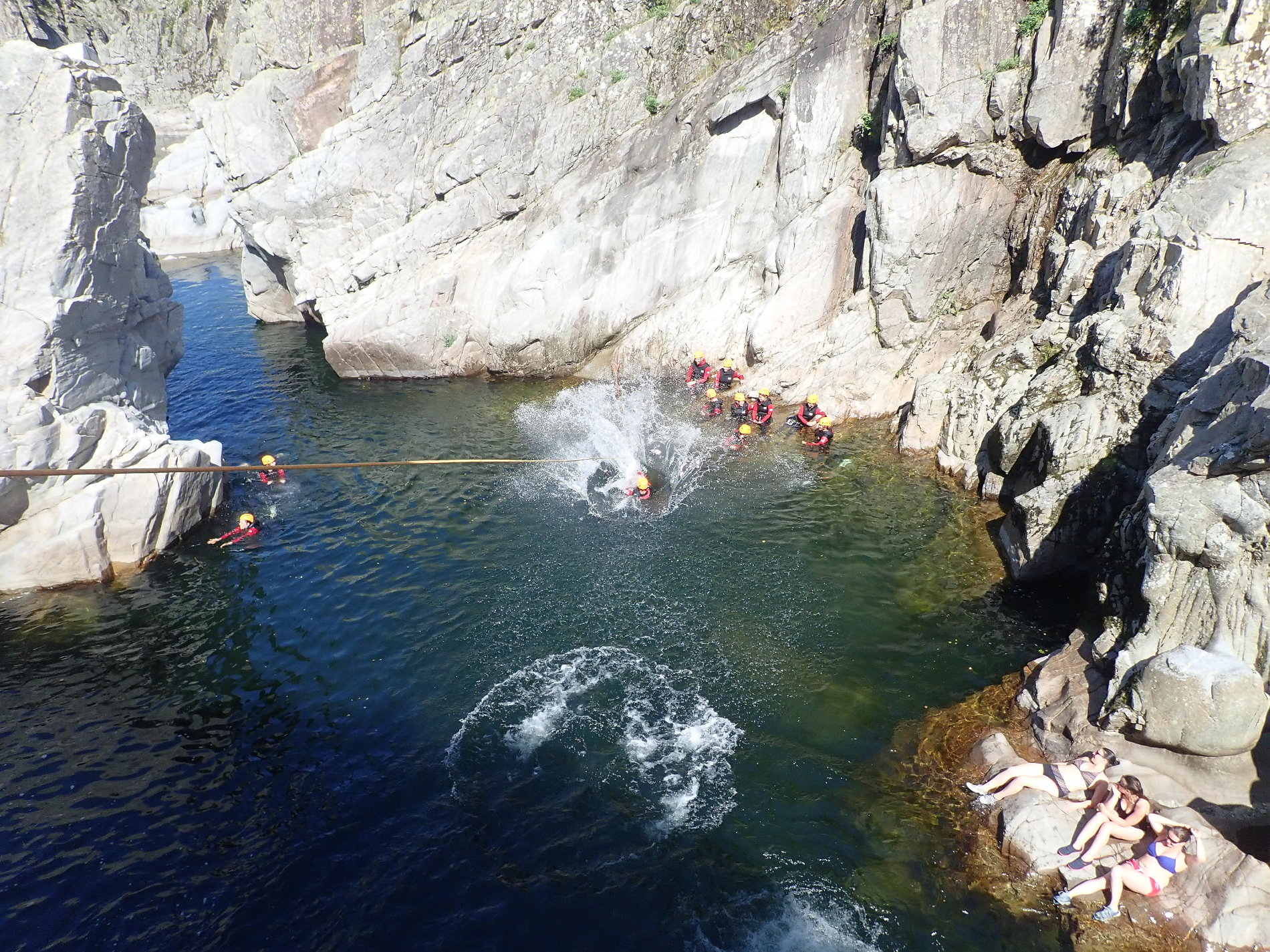 canyoning-soucy-anduze-gard-cevennes
